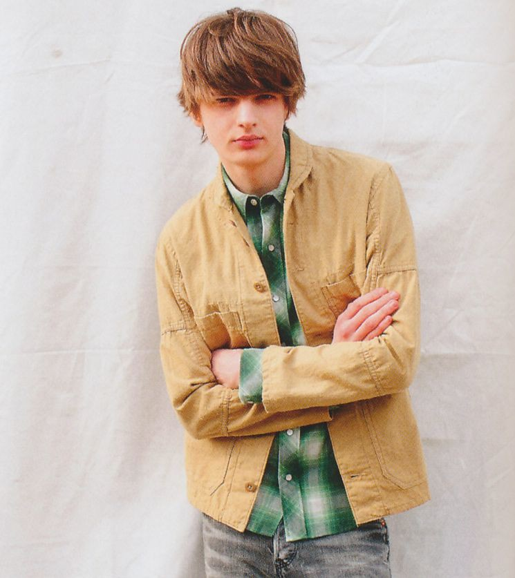 Zdenek Zaboj5090(men's FUDGE41_2012_04)
