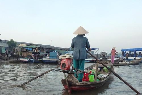 V-Can Tho-Tour-Cai Rang (29)