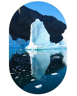 Arctique-13