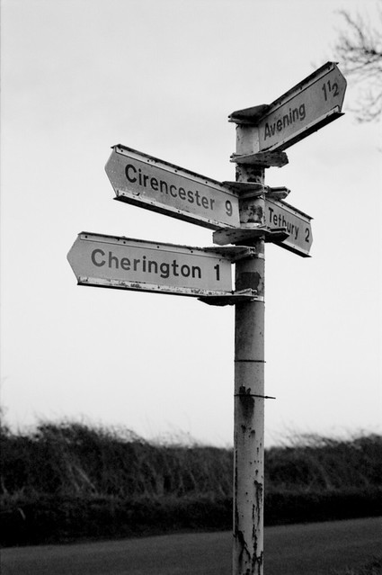 Cherington 1