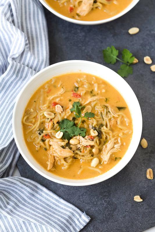 Thai Peanut Chicken Ramen.jpg